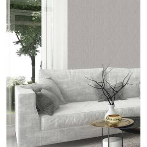 Belgravia Decor Amara Silver Texture Wallpaper