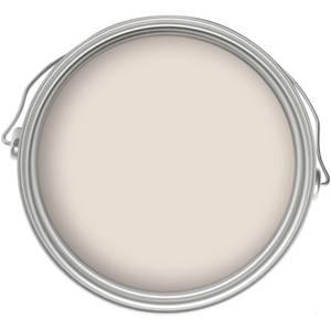 Craig & Rose 1829 Chalky Emulsion - Broken White 5L