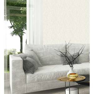Belgravia Decor Amara Cream Texture Wallpaper