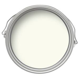 Farrow & Ball Estate No.239 Wimborne White - Matt Emulsion Paint - 2.5L