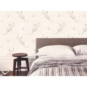 Belgravia Decor Tilly Lilac Trail Wallpaper
