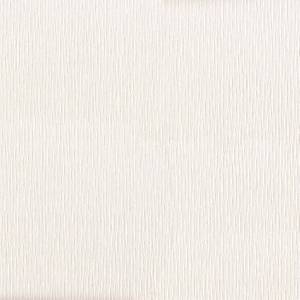 Belgravia Decor Tilly Cream Texture Wallpaper