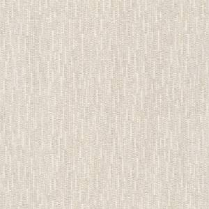 Grandeco  Inyo Cream Wallpaper