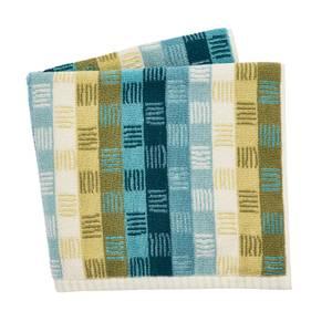 Neroli Towels Hand Aloe