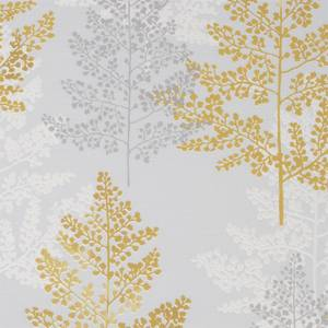 Superfresco Easy Autumn Yellow Wallpaper