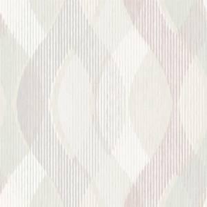Grandeco  Madeleine Blush Wallpaper