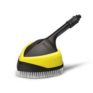 Karcher Power Brush