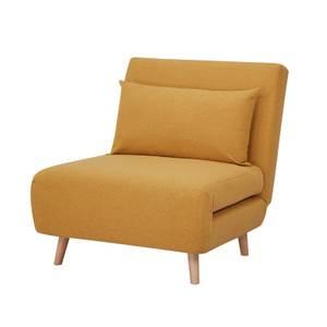Freya Folding Chair Bed