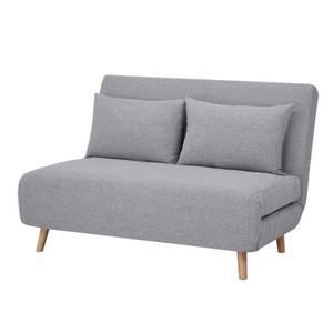 Freya Folding Sofa Bed