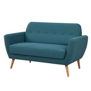 Scandi Savannah Sofa - Teal