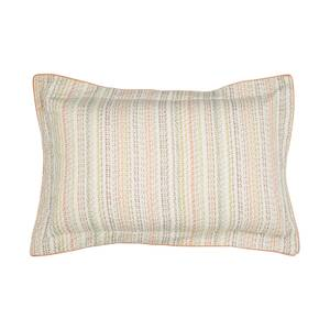 Kuja Pillow Case Oxford Spice