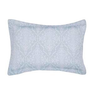 Tabir Oxford Pcase - Celadon