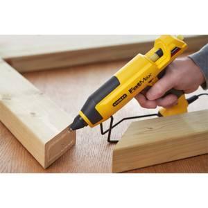 STANLEY FATMAX High Output Pro 200W Corded Glue Gun (FMHT0-70418)