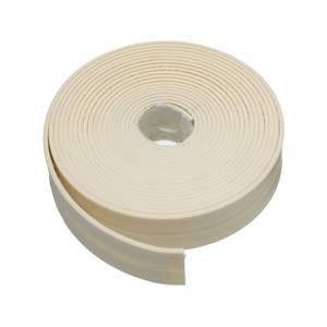 Flexible Bath Seal Soft Cream - 3.5m