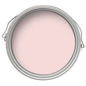 Farrow & Ball Modern No.230 Calamine - Emulsion Paint - 2.5L