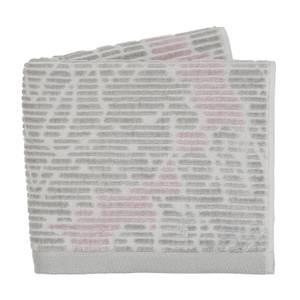 Allegro Towels Sheet Mauve