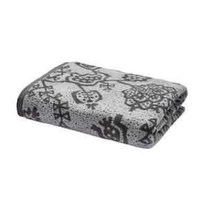 Canna Bath Towels Marble