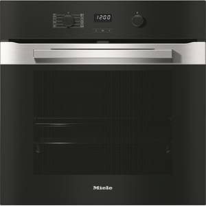Miele H2860B Built-in Oven