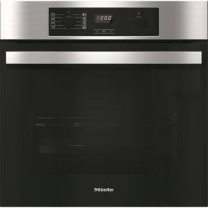 Miele H2265-1B Built-in Oven