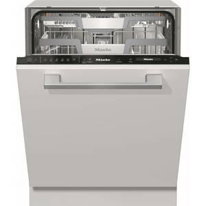 Miele G7360SCVi Integrated Dishwasher