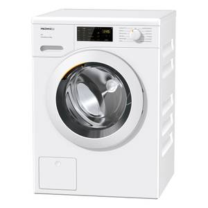 Miele WCD120 8kg Washing Machine