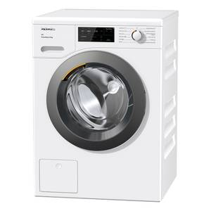Miele WCG360 9kg Washing Machine