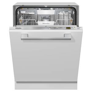 Miele G5260SCVi Integrated Dishwasher