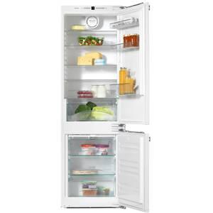 Miele KFN37232iD Fridge-Freezer