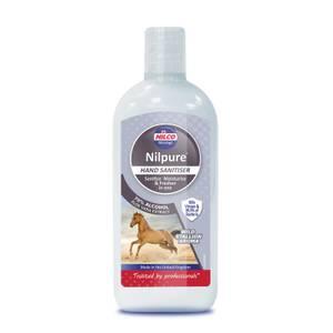 Nilpure Hand Sanitiser Wild Stallion 100ml