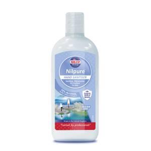 Nilpure Hand Sanitiser Ocean Spa 100ml