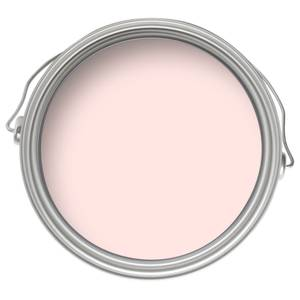 Farrow & Ball Estate No.245 Middleton Pink - Matt Emulsion - Tester 100ml