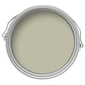 Farrow & Ball Estate No.18 French Gray - Matt Emulsion Paint - 2.5L