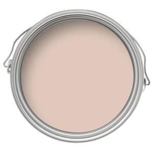 Farrow & Ball Modern No.231 Setting Plaster - Emulsion Paint - 2.5L