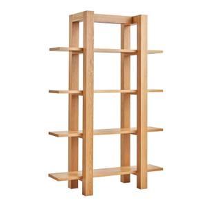 Turin Open Shelf Unit