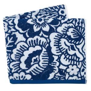 Helena Springfield Copenhagen Tilde Hand Towel - Blue