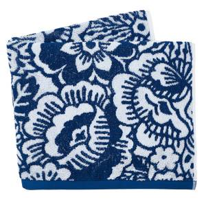 Helena Springfield Copenhagen Tilde Bath Towel - Blue