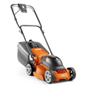 Easi Store 300 Li 2 x 20v Cordless Rotary Lawnmower