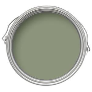 Farrow & Ball Estate No.19 Lichen - Matt Emulsion - Tester 100ml