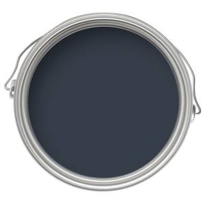 Farrow & Ball Estate No.30 Hague Blue - Matt Emulsion - Tester 100ml