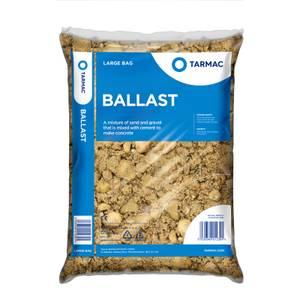 Tarmac 20mm Ballast Large Bag - 22.5kg