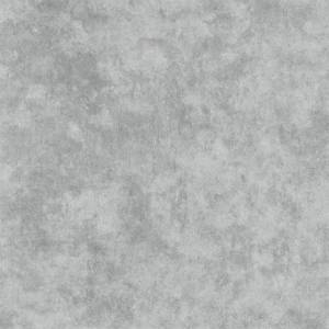 Grandeco Velvet Crush Grey Wallpaper