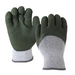 Homebase Warm Gardening Glove - Medium