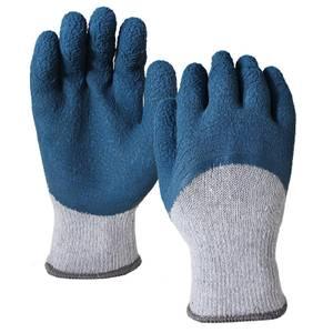 Homebase Warm Gardening Glove - Large