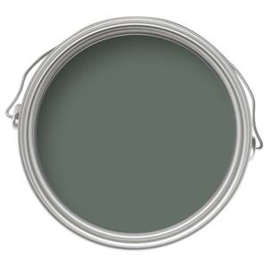 Farrow & Ball Estate No.47 Green Smoke - Matt Emulsion - Tester 100ml