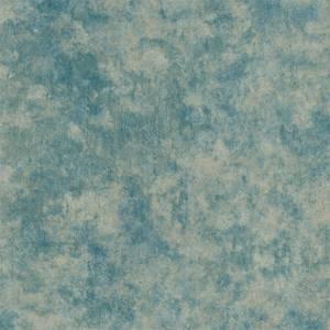 Grandeco Velvet Crush Teal Wallpaper