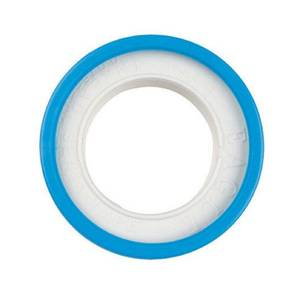 PTFE Jointing Tape