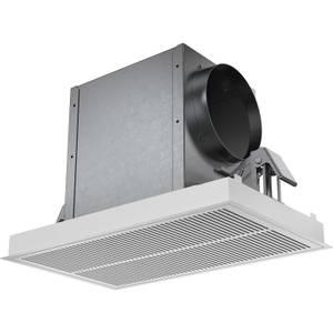Bosch DIZ1JC5C6 Recirculating Filter