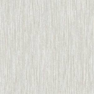 Grandeco Mukha Taupe Wallpaper