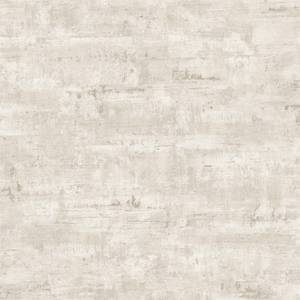 Grandeco Degas Taupe Wallpaper