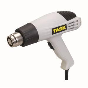 TASK 2000W Heat Gun